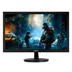Monitor für Gaming PC