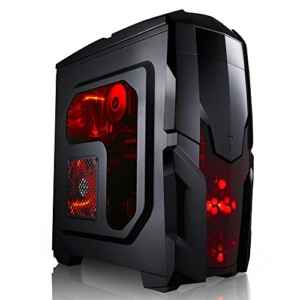 Gaming PC billig