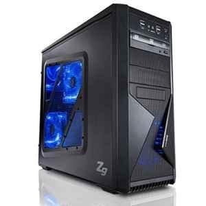 Gaming PC für 500 Euro